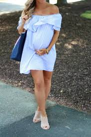 Classy Clothes For Ladies Best 25 Pregnancy Ideas On Pinterest Maternity Fashion