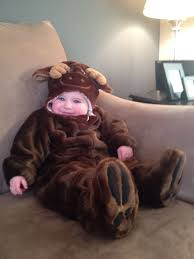 Baby Moose Halloween Costume 11 Moose Costumes Images Moose Costume