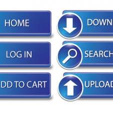 buttons designen buttons psd 900 free psd files