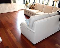 cherry hardwood flooring houzz