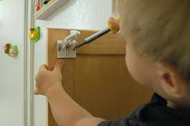 kiscords baby safety cabinet locks for knobs child safety cabinet