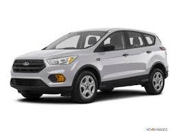 toyota rav4 2015 msrp 2018 toyota rav4 prices incentives dealers truecar