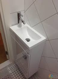 home depot bath sinks bathroom diy small bathroom sink ideas sinks home depot faucets