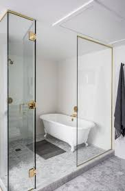 color schemes for bathrooms as efficient bathroom model