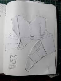 fashion design drawing course ebook free download fashion design