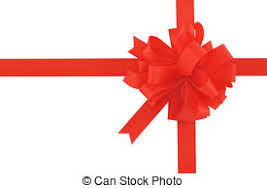christmas wrapping bow bow stock photo images 377 015 bow royalty free images and