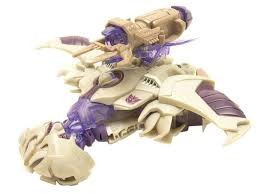 12 Best Images About Hahahahaha Rotf On Pinterest Cats - 12 best transformers prime toys images on pinterest transformers