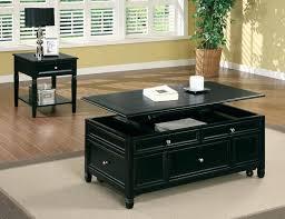 flip top coffee table flip top coffee table swing coffee table with swivel top techraja co