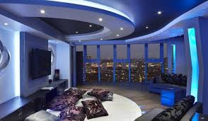 Lights For Windows Designs Fantastic Gypsum Board Ceiling For Modern Home Ideas With Glass