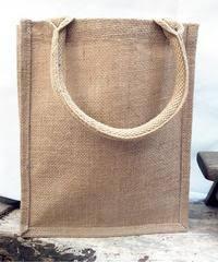 small burlap bags jute burlap shopping bags burlap drawstring bags wholesale