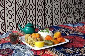 jeu de cuisine restaurant gratuit cuisine jeu de cuisine restaurant gratuit fresh restaurant züttel