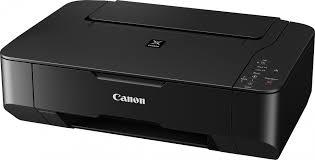 canon printer manuals canon pixma mp230 photo printer download instruction manual pdf