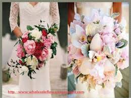 cheap bulk flowers cheap wholesale wedding beauteous wedding flowers in bulk