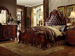 chairs dining room furniture bedroom jcpenney bedroom sets lovely jcpenney bedroom furniture