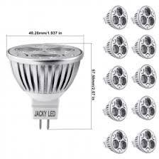 12v mr16 led flood lights mr16 led bulbs