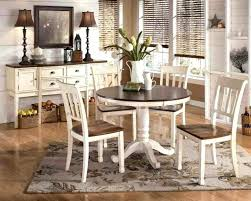 round table and chairs for sale round kitchen table and chairs set bumpnchuckbumpercars com