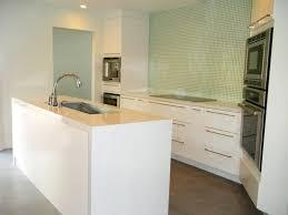 kitchen faucet handle adapter repair kit granite countertop how to cook salmon fillet in the oven bedroom