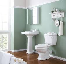 bathroom colors 2017 bathroom color ideas for small bathrooms bathroom paint paint