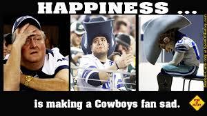 Cowboy Fan Memes - dallas cowboys sport of history