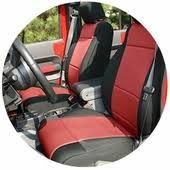 Jeep Interior Parts Jeep Interior Parts Jeep Interior Accessories Seats Dash Parts