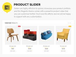 theme furniture verito furniture store magento theme by magikcommerce themeforest