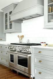 kitchen range hood design ideas range hood ideas eatatjacknjills com