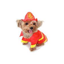 Dog Halloween Costumes 2168 Pet Stuff Images Dog Costumes Pet