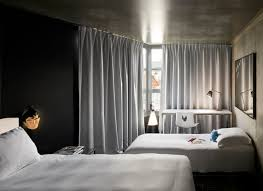 shelter chambre modern design bedrooms for a special stay in shelter
