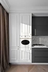 201 best kitchen images on pinterest kitchen contemporary