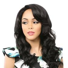 wigs for thinning hair that are not hot to wear hot sale free shipping today body wave lace front human wig