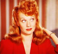 100 facts about the legendary lucille ball to celebrate what would