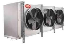 condensation chambre groupe d eau glacée à condensation par air de plafond pour