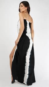maxi dresses buy your next maxi dresses at angl