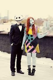 Badass Mens Halloween Costumes Scary Halloween Costumes Couples Scariest Halloween Costumes