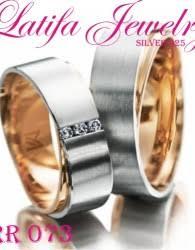 model berlian cincin kawin muslim berlian cincin nikah mata berlian model cincin