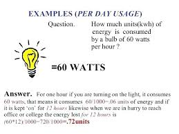 how much energy does a ceiling fan use ceiling fan watts ceiling fan energy usage power consumption of