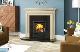 home o callaghan fireplaces cork cork stoves memorials cork