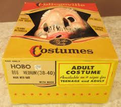 halloween costumes hobo vintage halloween collegeville hobo costume from zombos u0027 closet