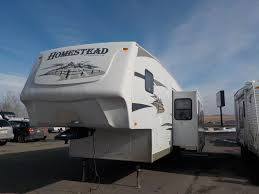 fifth wheel inventory racetrack rv centre