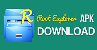 root explorer apk root explorer apk for android app root file explorer
