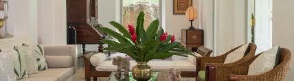 press villa pooja kanda u2013 koggala 5 bedroom luxury villa sri lanka