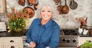 after fall from grace can paula deen recover