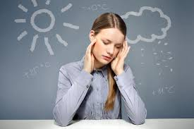 Headache Before Bed Cluster Headaches Causes Symptoms And Diagnosis