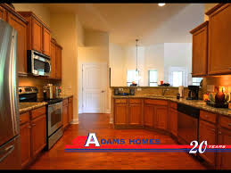 adams homes terrell plantation rolesville nc 2 508 sq ft