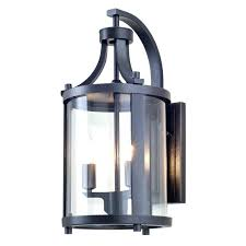 led outdoor wall mount lighting up down outdoor lighting fixtures rosekeymedia com