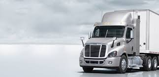 freightliner trucks cng truck vocational trucks freightliner trucks