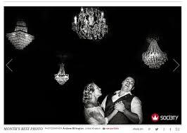 Wedding Photographers Near Me Wedding Photographer Society Award Winning Photography Andrew