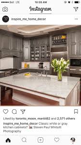 15 best holiday kitchens door styles u0026 finishes images on