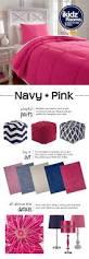 Childrens Bedroom Furniture Rooms To Go Best 25 Pink Kids Bedroom Furniture Ideas On Pinterest Grey