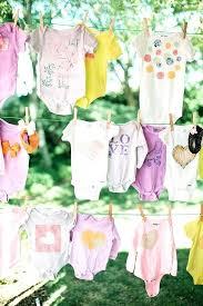 baby shower return gift ideas baby shower ideas baby shower favors for men for a